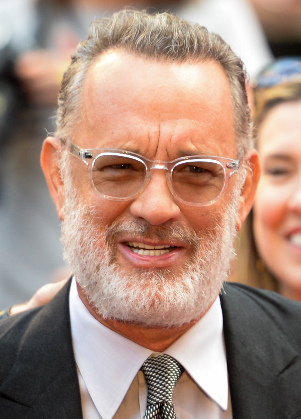 Tom Hanks Phone Number, Email ID, Address, Fanmail, Tiktok and More