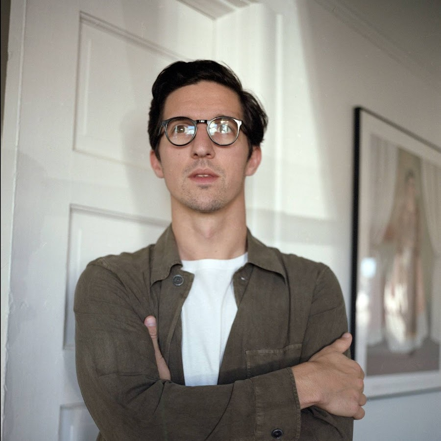 Dan Croll Phone Number, Email ID, Address, Fanmail, Tiktok and More